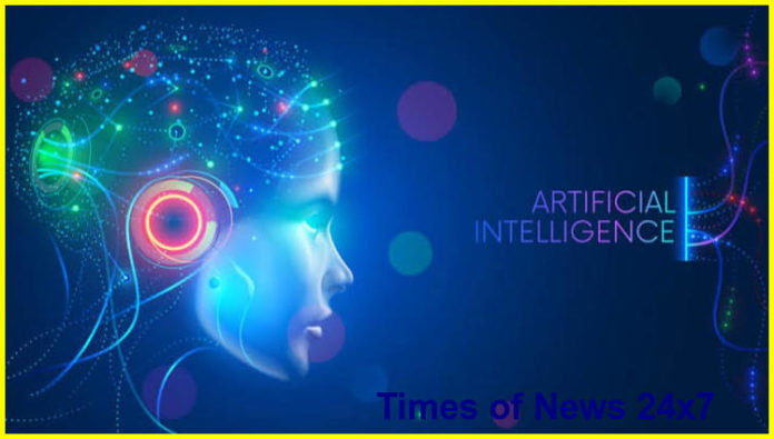 Rule and Role of Artificial Intelligence (AI)